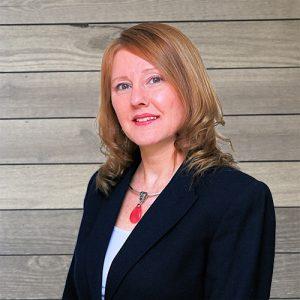 Carol Ann Roux