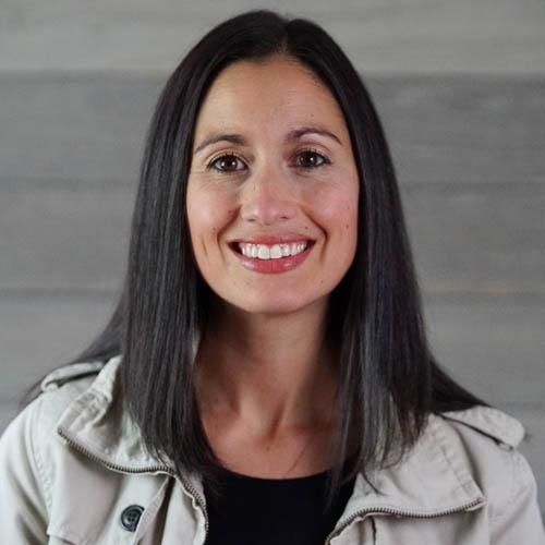 Jessica Deojay