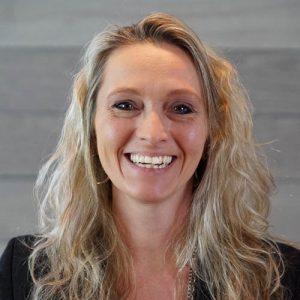 Veronica Lutzen