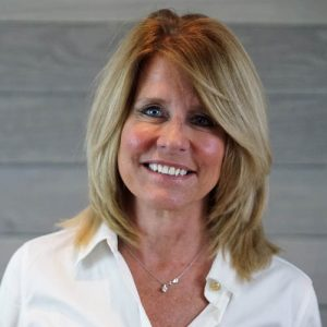 Kathy Pupa